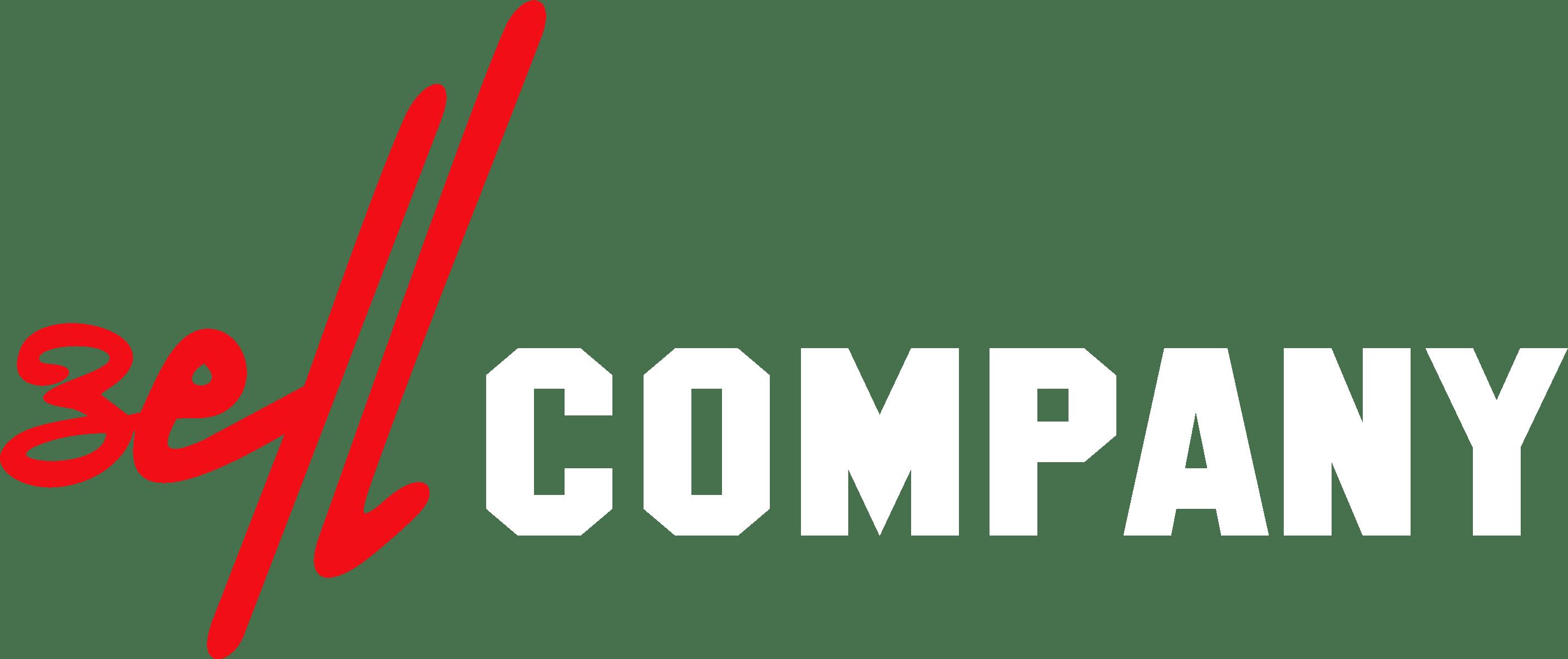 3ell Company
